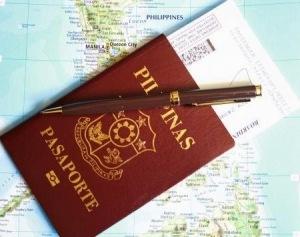 Visa Provision