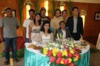 Ryan Batalla Wedding2