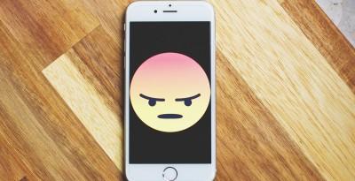 Clients Complaints on Financial Advisor